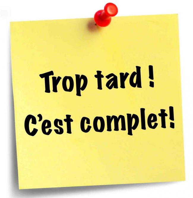 Complet1 1